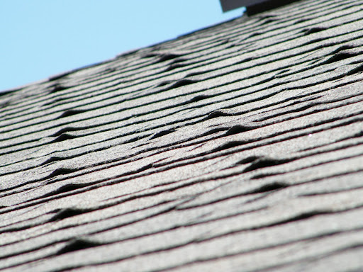 Eagle Roofing Services Seattle Tacoma